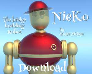 NieKo download