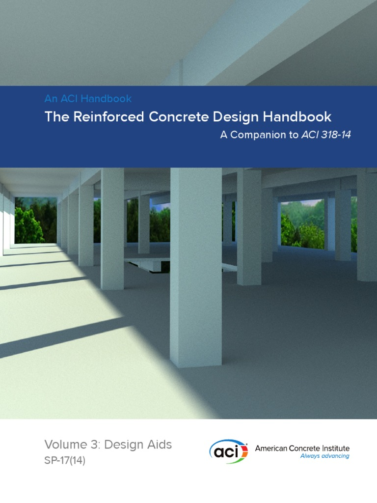 reinforced concrete design manuals Reinforced concrete design: a practical approach,nbsp2e nbspis the only canadian textbook which covers the design of reinforced concrete structural members in accordance with the csa standard a233-04 design of concrete structures, including its 2005, 2007, and 2009 amendments, and the national building code of canada 2010.