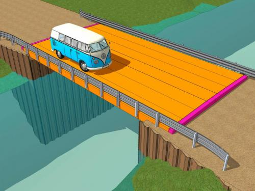 county abc bridge standards0008